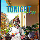 Tonight by .Off.