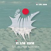In The Zone (feat. George Garzone) de In The Zone