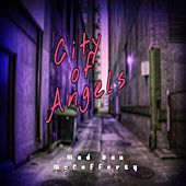 City of Angels by Mark McCafferty
