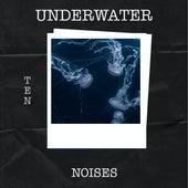 10 Underwater Noises de Nature Radiance