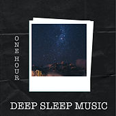 1 Hour of Deep Sleep Music by ZEN