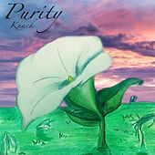 Purity - A Cappella de The Knack