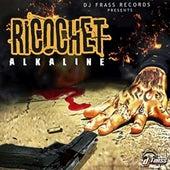Ricochet by Alkaline