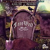 Farewell by Alkaline and Mavado