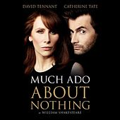 Much Ado About Nothing by Original London Cast Recording