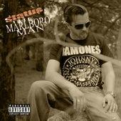 The Marlboro Man by Status
