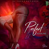 Perfect by Alkaline