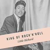 King of Rock 'n' Roll de Little Richard