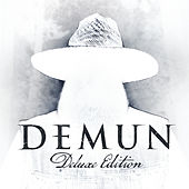 Demun (Deluxe Edition) by Demun Jones