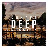 Sunset Deep Session, Vol. 13 by Various Artists