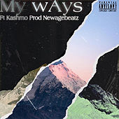 My Ways by King Callo