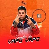 Funk de Floripa - Duelin do Vapo Vapo de DJ Thiago Mello