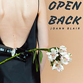 Open Back de Joann Blair