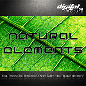 Natural Elements by Various Artists