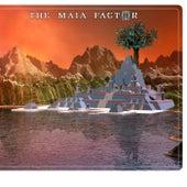 The Maia Factor von Various Artists