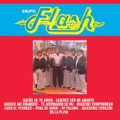 Dueño De Tu Amor de Grupo Flash