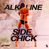 Side Chick by Alkaline