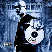 The Leak Unloaded de T.I.