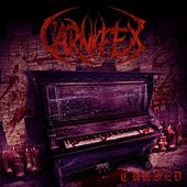 Cursed (Isolation Mix) by Carnifex