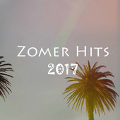 Zomer Hits 2017 van Various Artists