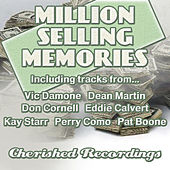 Million Selling Memories by Various Artists