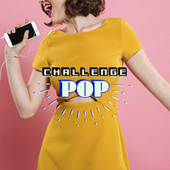 Challenge Pop de Various Artists