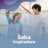 Salsa Inspiradora de Various Artists