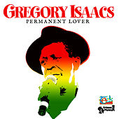 Permanent Lover by Gregory Isaacs