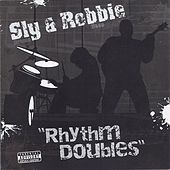 Rhythm Doubles by Various Artists