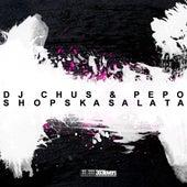 Shopska Salata by DJ Chus