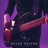 Blues Tricks de Gionata Prinzo