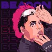 Beacon by Versus