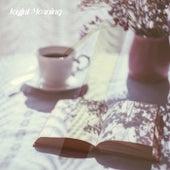 Joyful Morning, Vol. 1 by Daniel Lukowitz