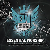 Essential Worship von Various Artists