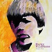 Angel Boy de Marky Wildstone