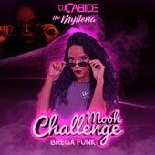 Mooh Challenge (Brega Funk) de DJ Cabide