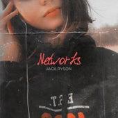 Networks de Jack Ryson