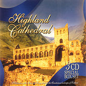 Highland Cathedral di Various Artists
