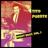 Night Beat, Vol. 1 von Tito Puente