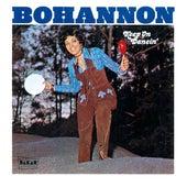 Keep On Dancin' by Bohannon