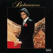 Bohannon by Bohannon