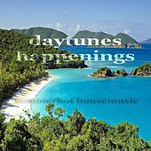 Daytunes Happenings (Summerhot Housemusic) de Various Artists