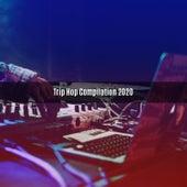 TRIP HOP COMPILATION 2020 de Various Artists