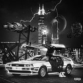 Destination (Deluxe Edition) by Rockie Fresh
