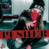 Pusher by Vdsis