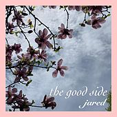 The Good Side von Jared
