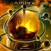 Amber von Various Artists