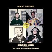 Snake Bite by Nick Andre