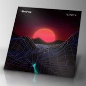 Planet 4 de Trusme