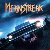 Roadkill by Meanstreak